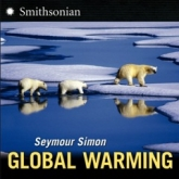 GLOBAL WARMING Book Trailer