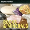 ROCKS & MINERALS being published on August 15th