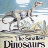 THE SMALLEST DINOSAURS : eBook Preview