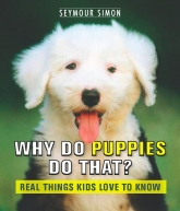 WHY DO PUPPIES…..? eBook Preview
