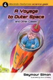 A Voyage to Outer Space and Other Cases