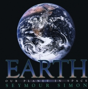 EARTH: OUR PLANET IN SPACE