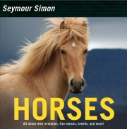 Horses: Revised Edition